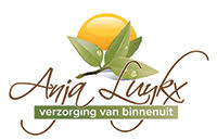 Anja Luykx | Huidexpert